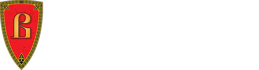 """ООО """"ВИТЯЗЬ"""""""