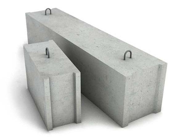 Компания блок бетон фонтаны из бетона купить в москве