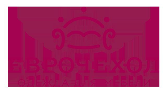 @Evrochehol_kz