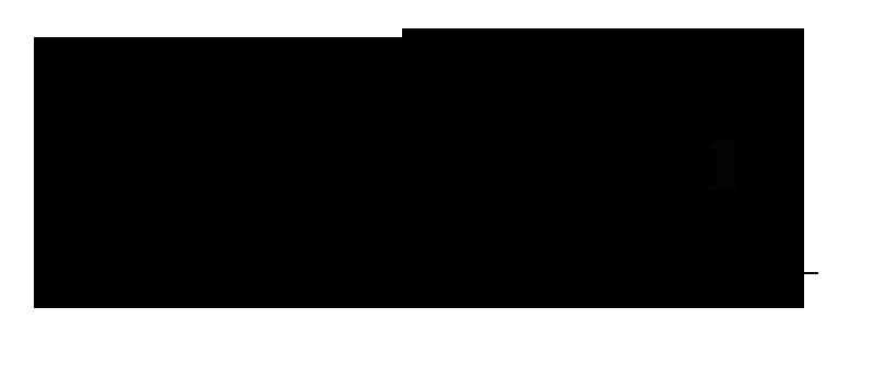 COSMETIC1