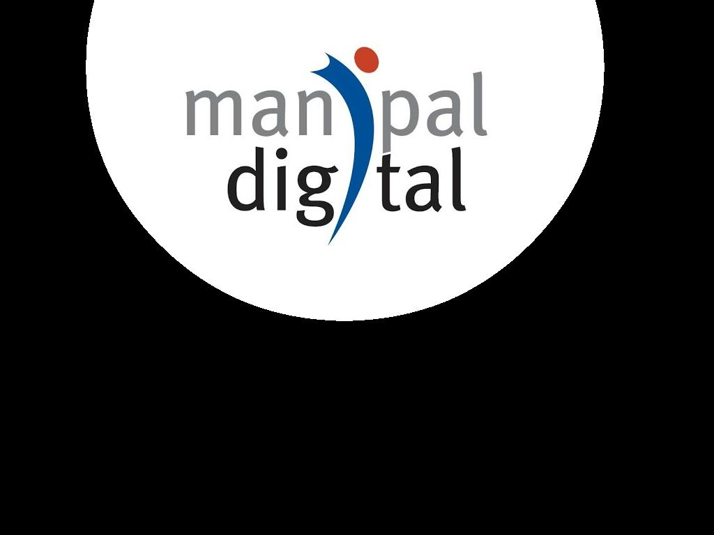 Manipal Digital