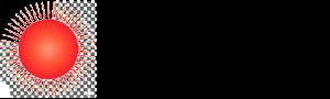 8 (4872) 790-660 Тула, Тургеневская, д.40