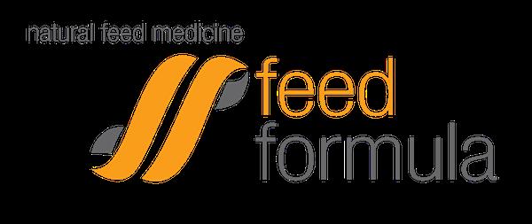 Feed Formula