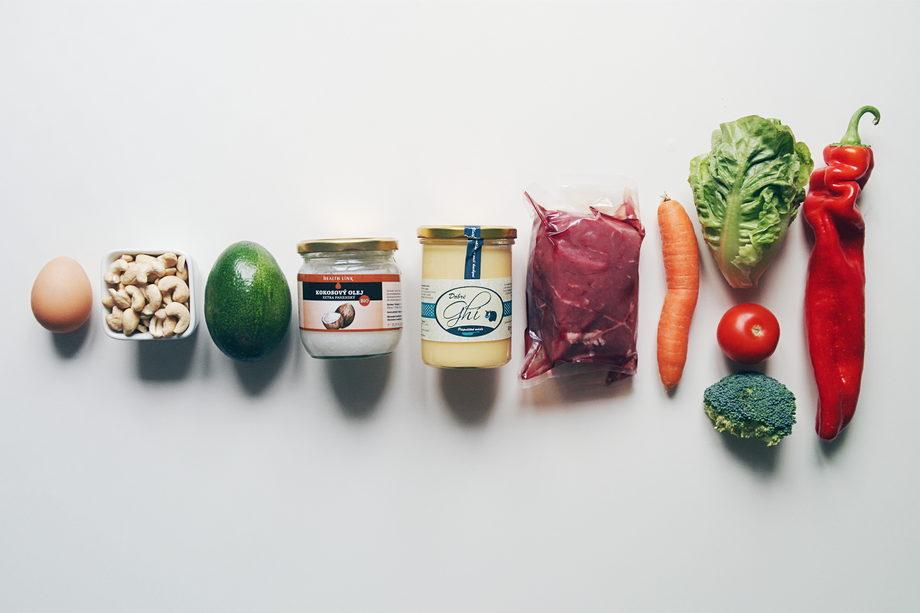 Монодиета. Секреты диеты одного продукта