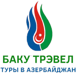 БакуТрэвел