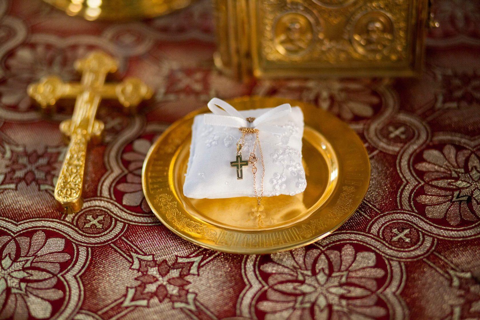 Картинка на крестины, картинки