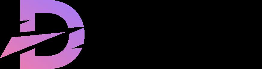 Косметология ДИНАСТИЯ