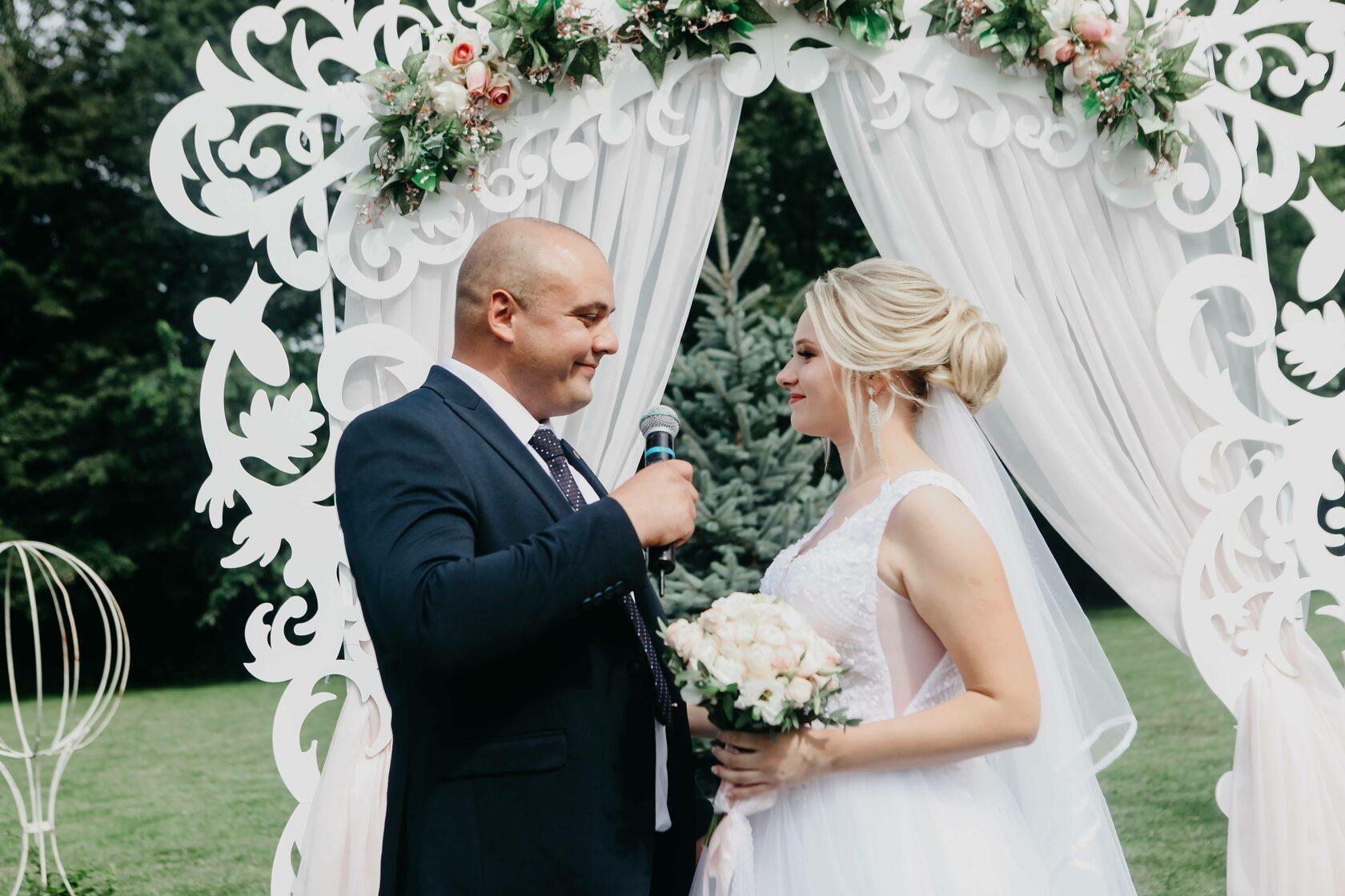 стоимость фотографа на свадьбу Киев