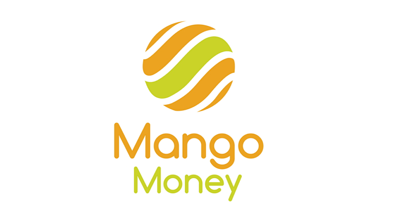 honey money займы зайти в личный