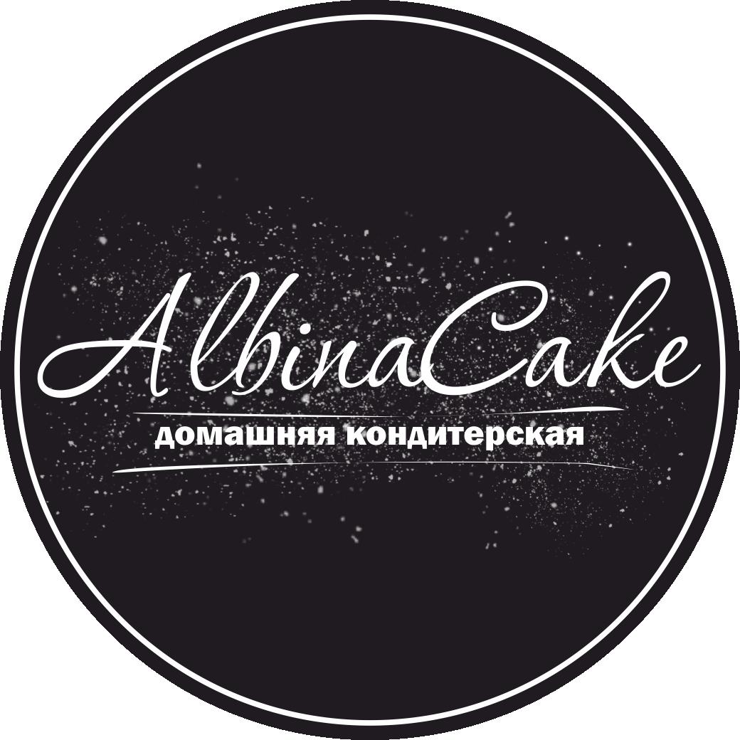 Albinacake