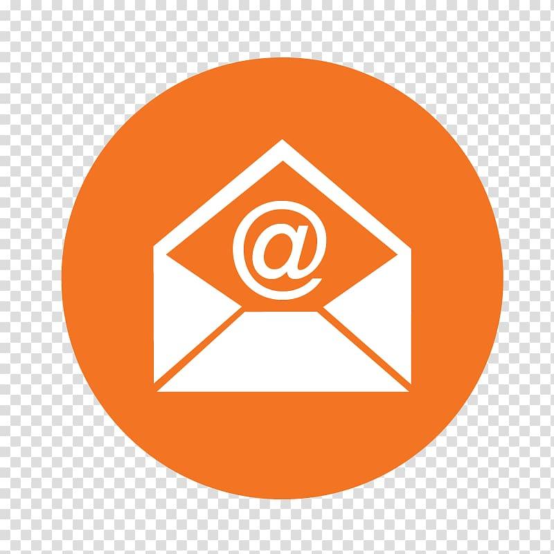 лого Подключение вашего ящика
