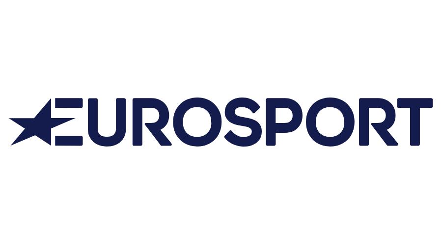 Eurosport будет продолжать освещать MXGP в прямом эфире!