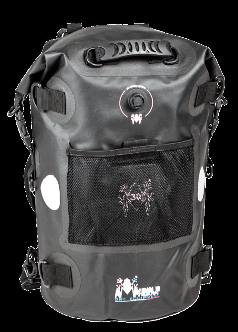 6a26c08205f7 Рюкзак для путешествий YUCATAN.