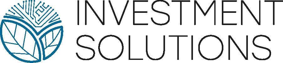 Investment solutions как купить квартиру в оаэ форум
