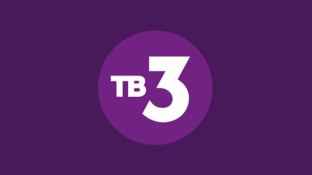 телеканал тв3 TVIP media