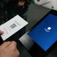 Цифровизируйте голосования на собраниях