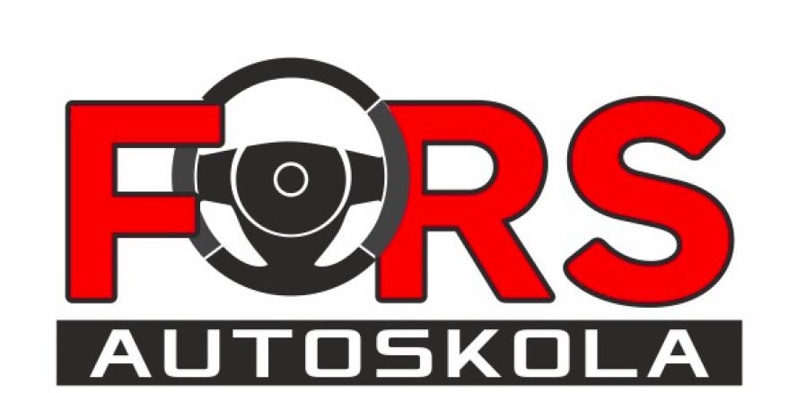 Autoskola FORS.LV