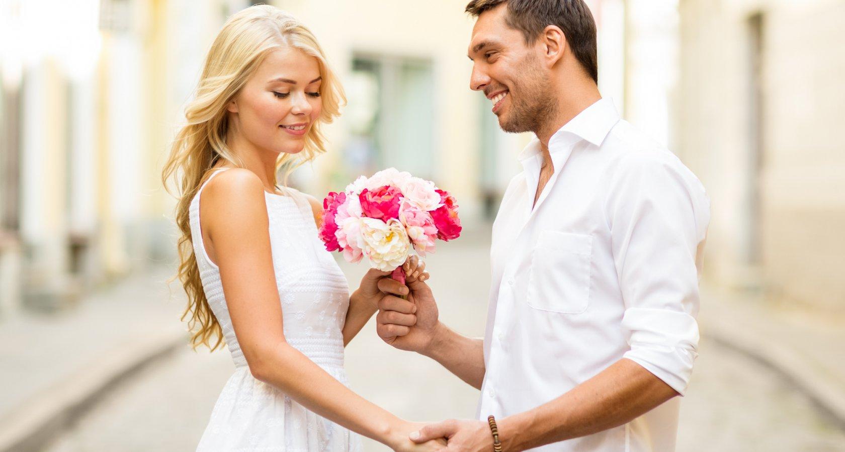 знакомства до свадь