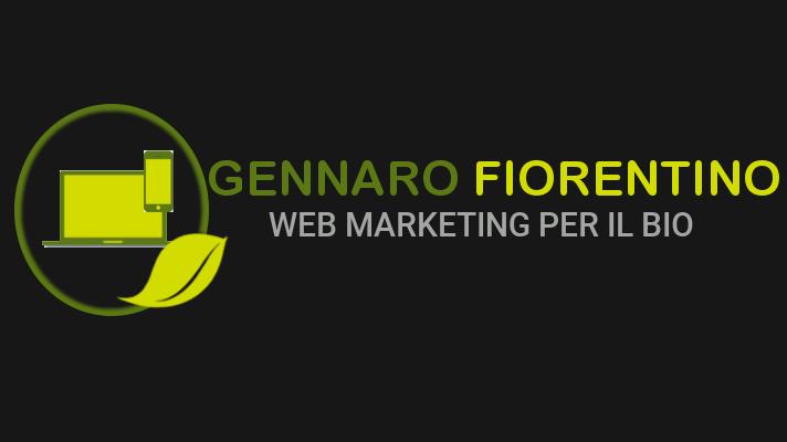 Gennaro Fiorentino