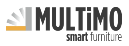 Multimobeds