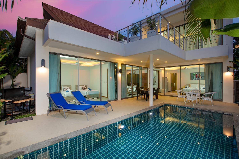 фото отель катахани в тайланде резине сделали снимки