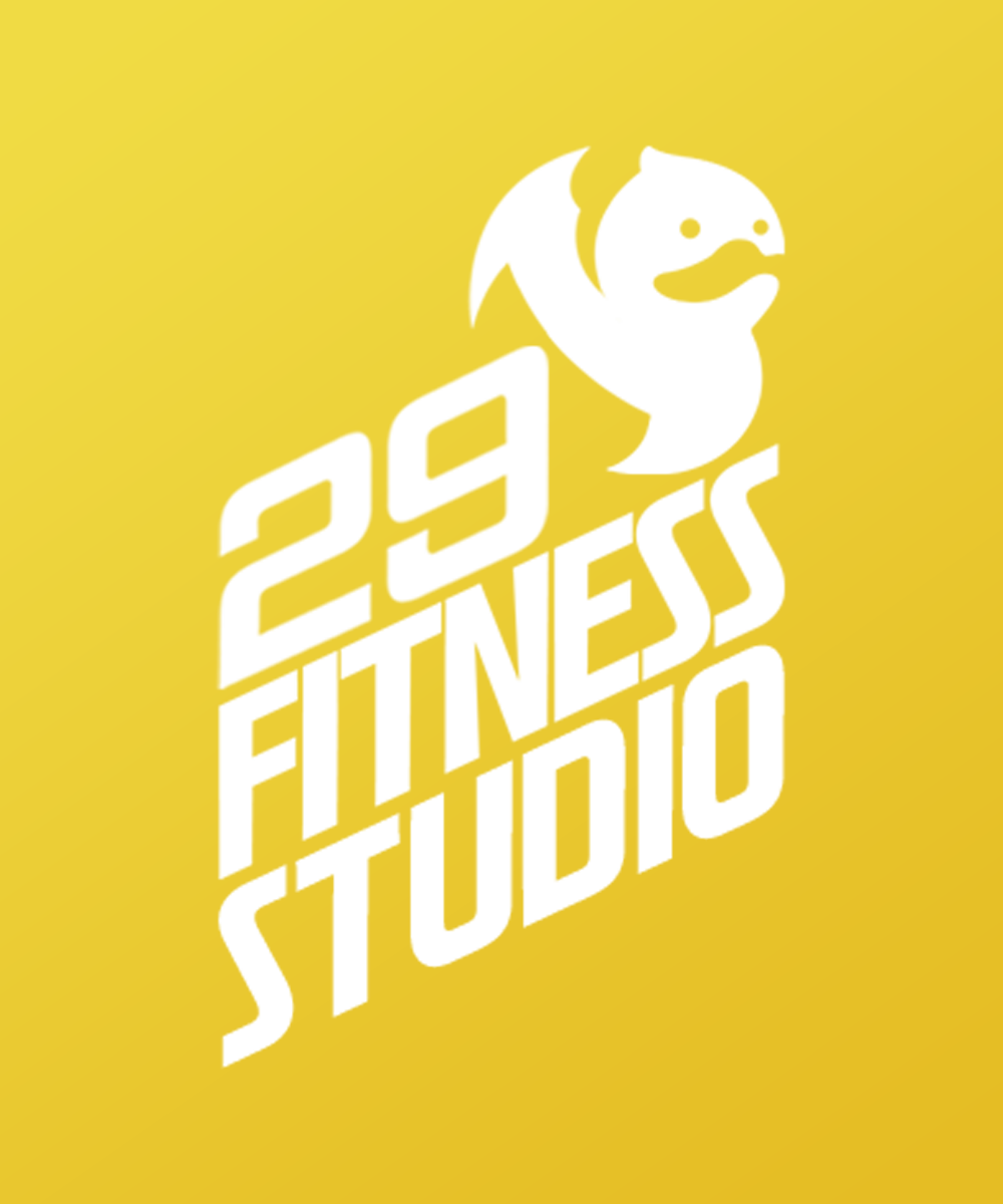 Finess Studio 29