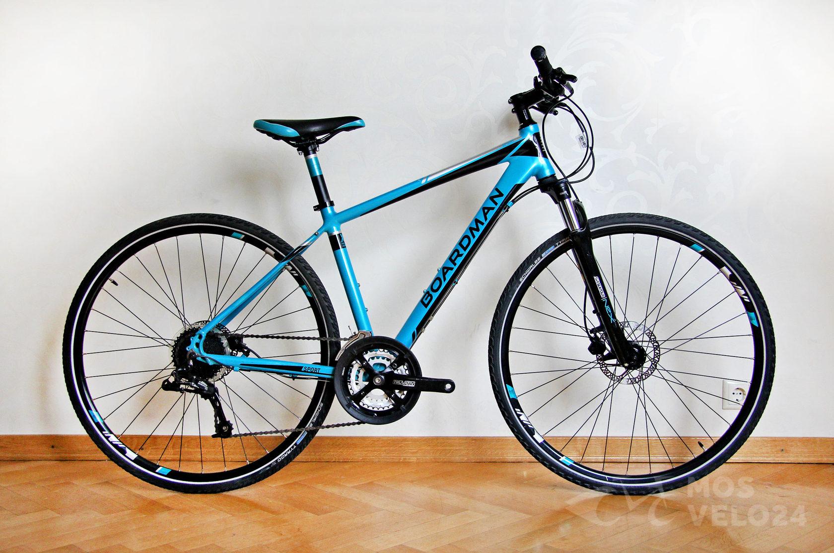 купить мтб велосипед