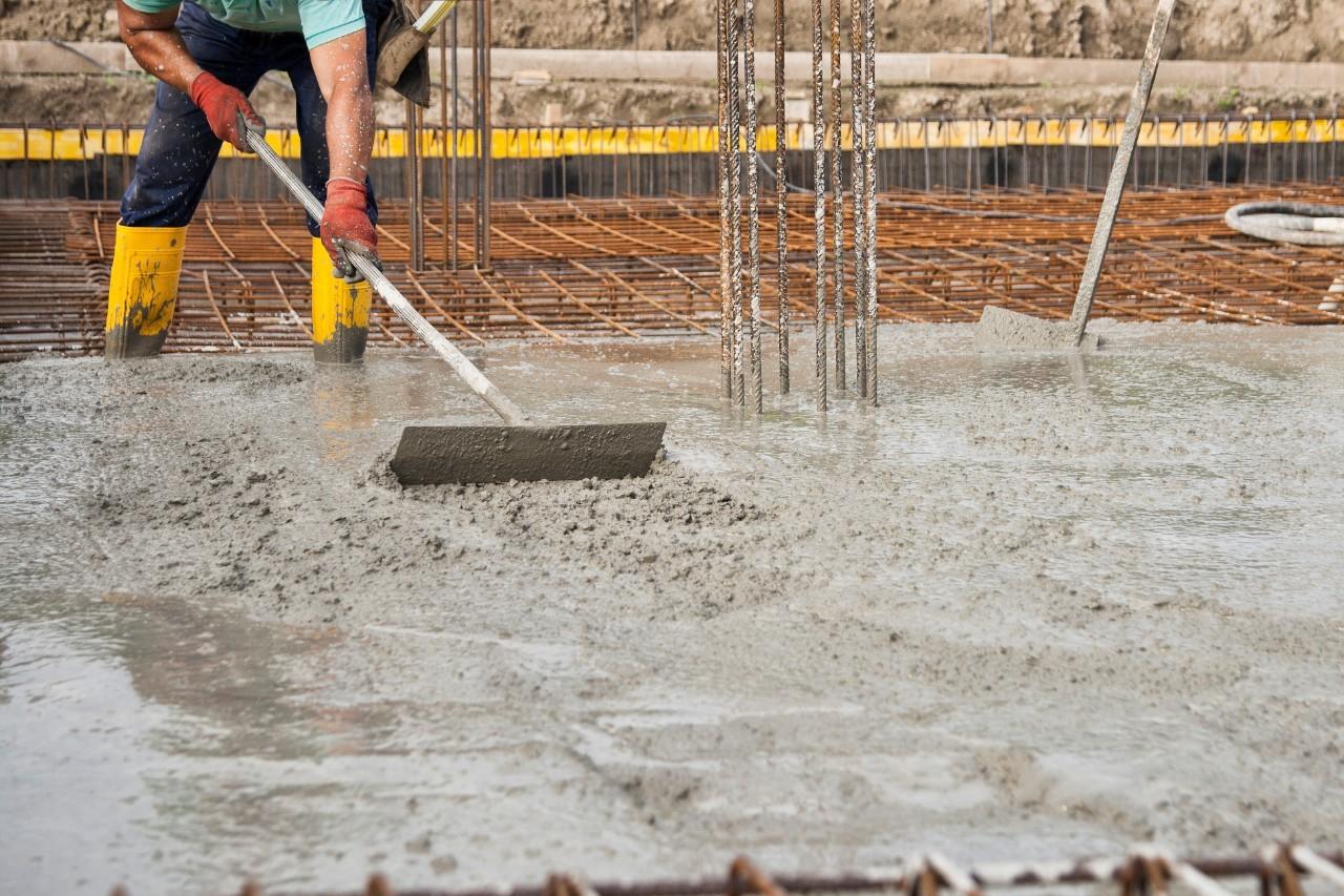 Отбор проб бетонных смесей невьянск купить бетон