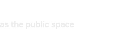 Kronprinz as the public space