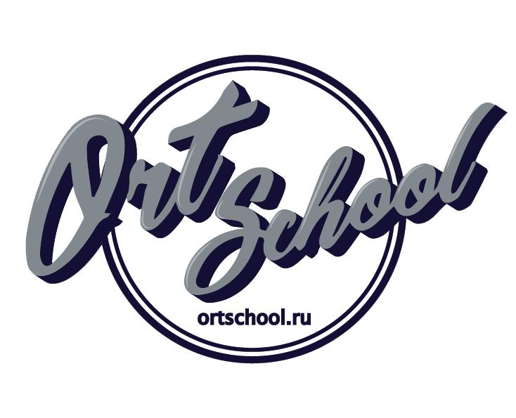 OrtSchool