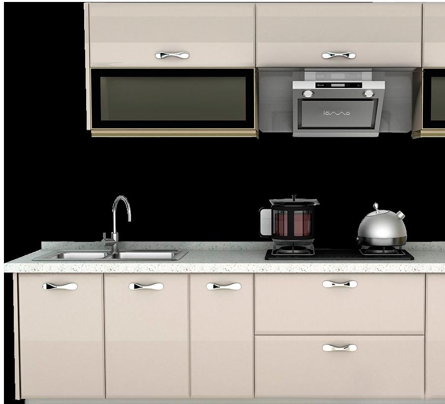 кухня, дизайн кухни, современная кухня