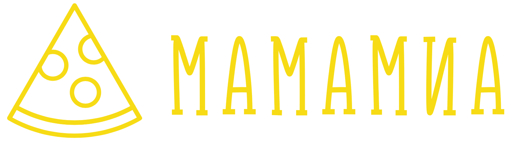 """Пиццерия-траттория """"МамаМиа"""""""