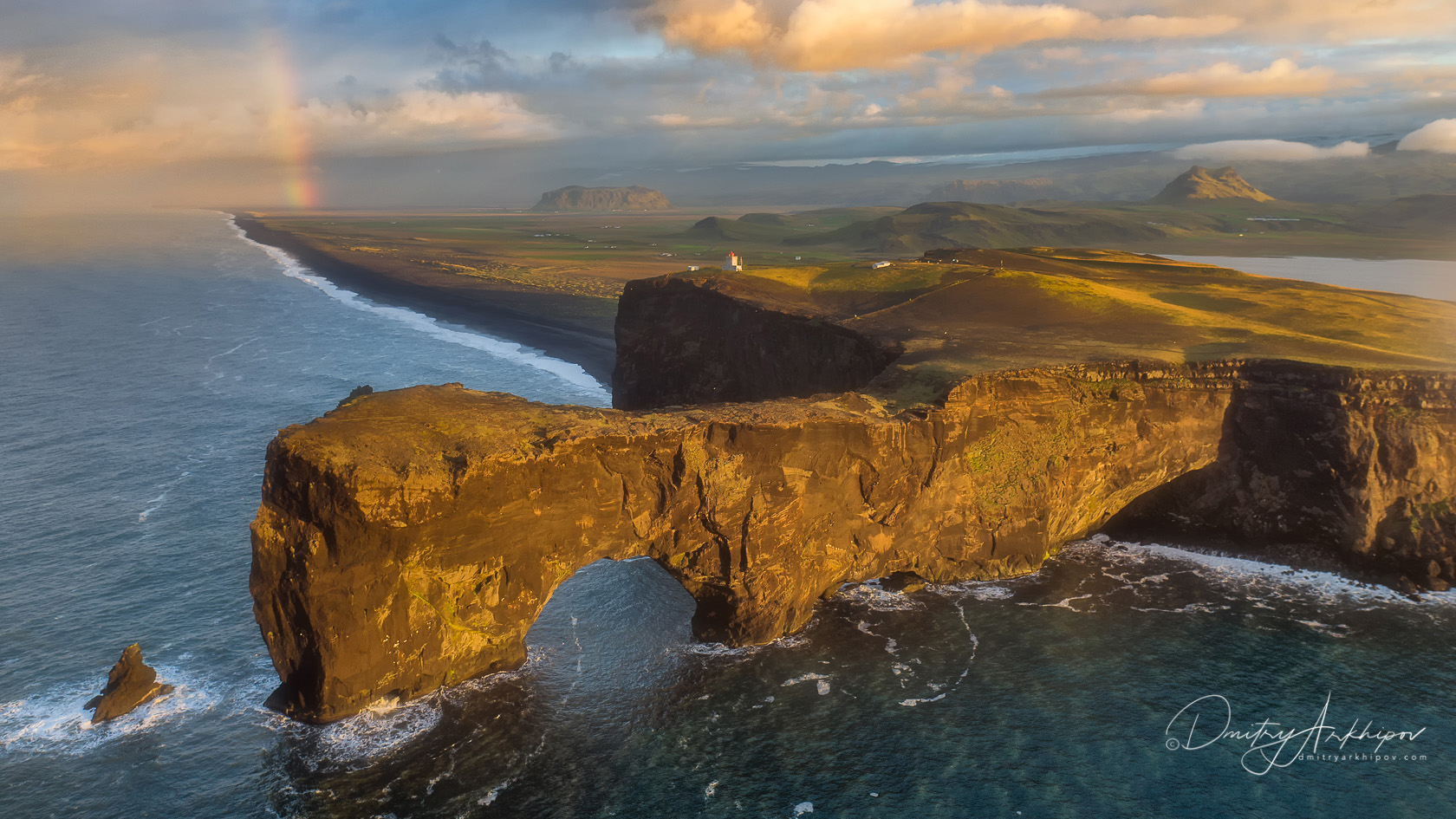 Iceland Photography tours