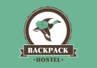 Backpack Hostel