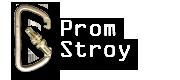 G PromStroy