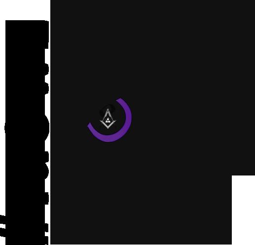 #TuOwl - Team! Разработка, дизайн и продвижение в интернете