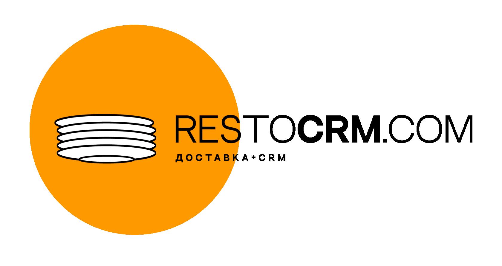 restocrm.com