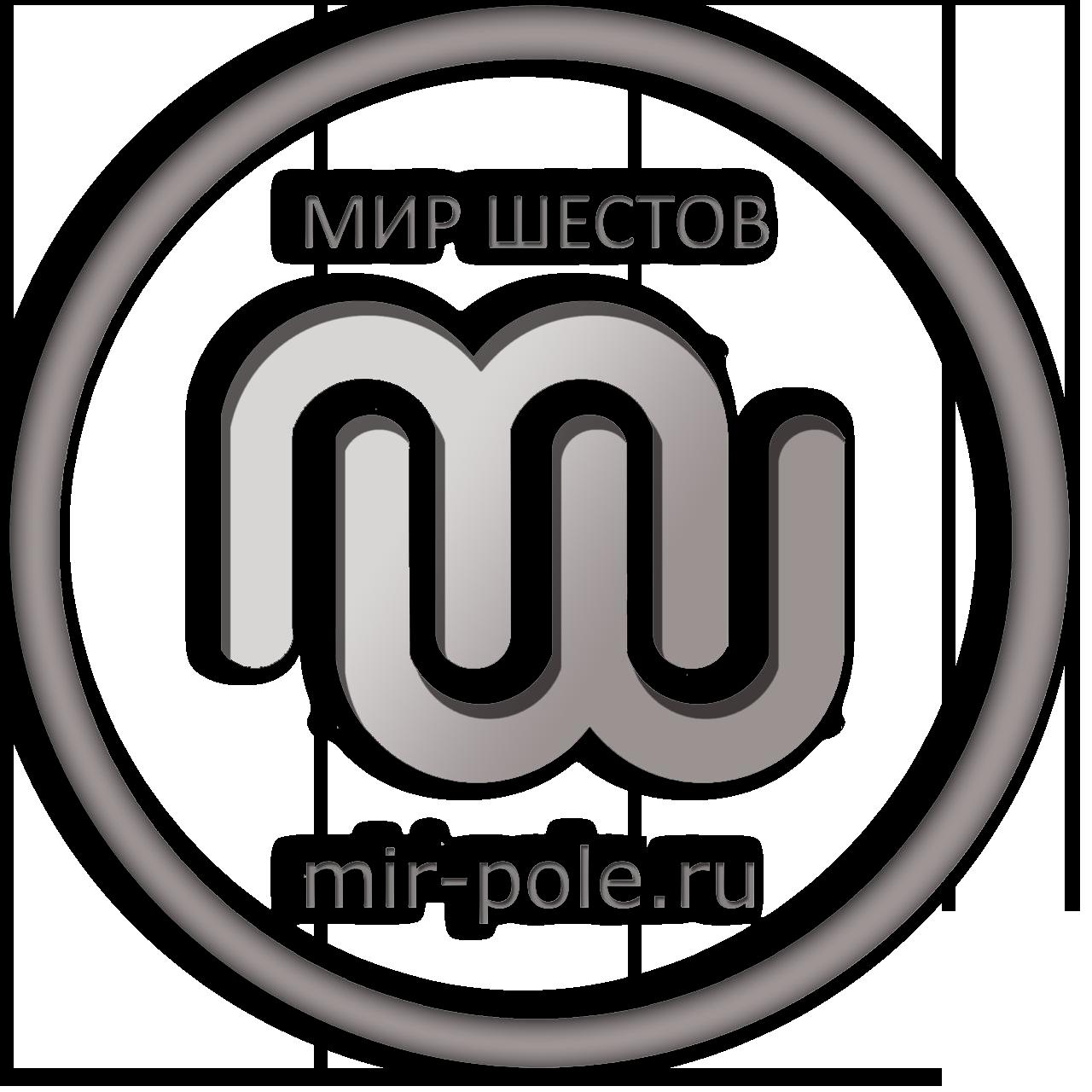 mir-pole.ru