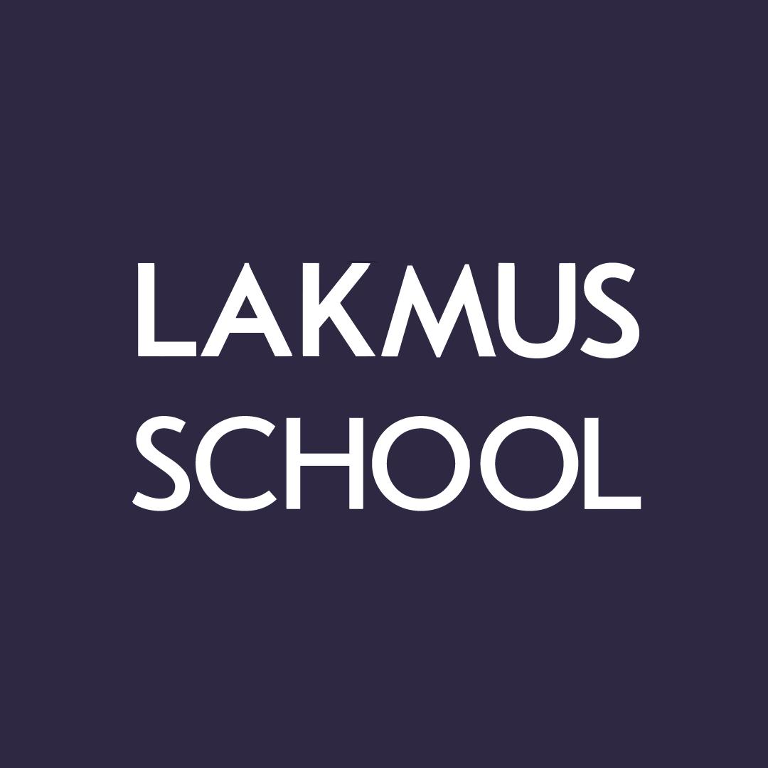 Lakmus School