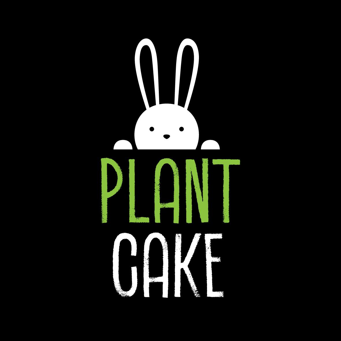 PlantCake