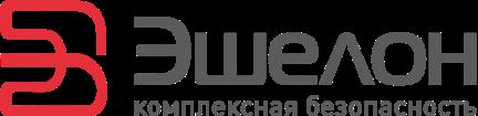 Эшелон logo
