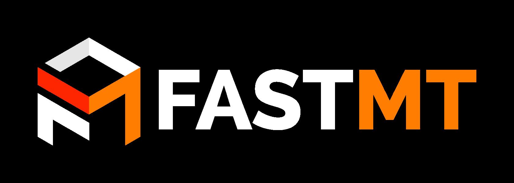 FastMT