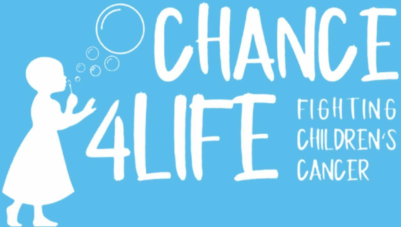 Шанс на Жизнь