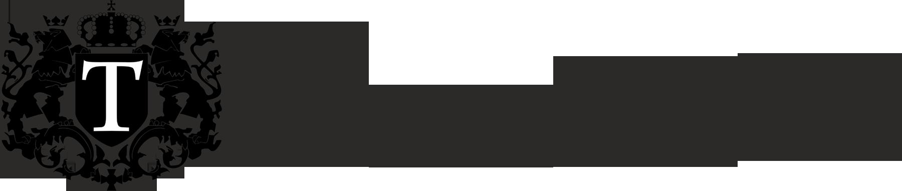 Архитектурно-строительная мастерская Титова