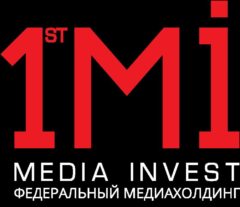 """ООО """"ФёстМедиаИнвест"""""""