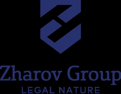 ZHAROV GROUP