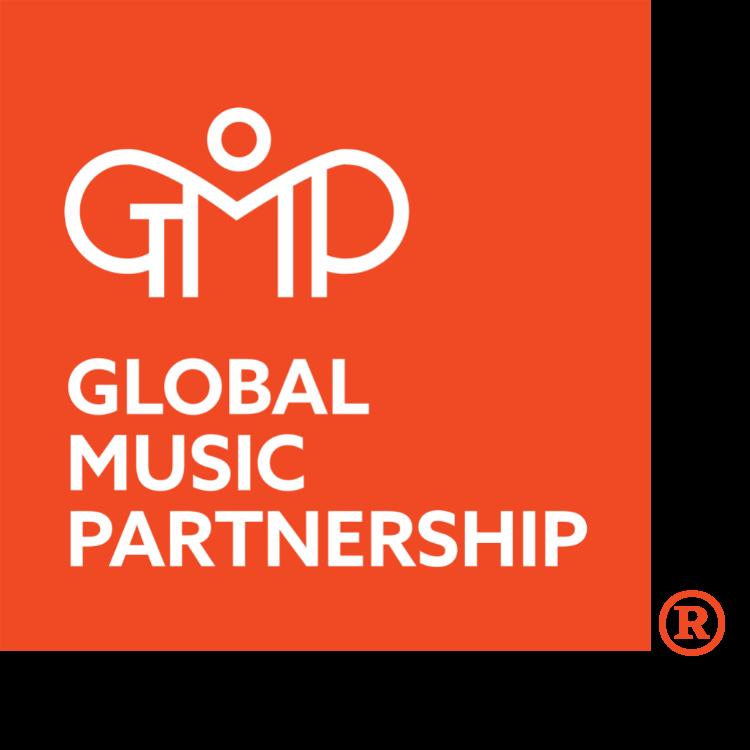 Global Music Partnership