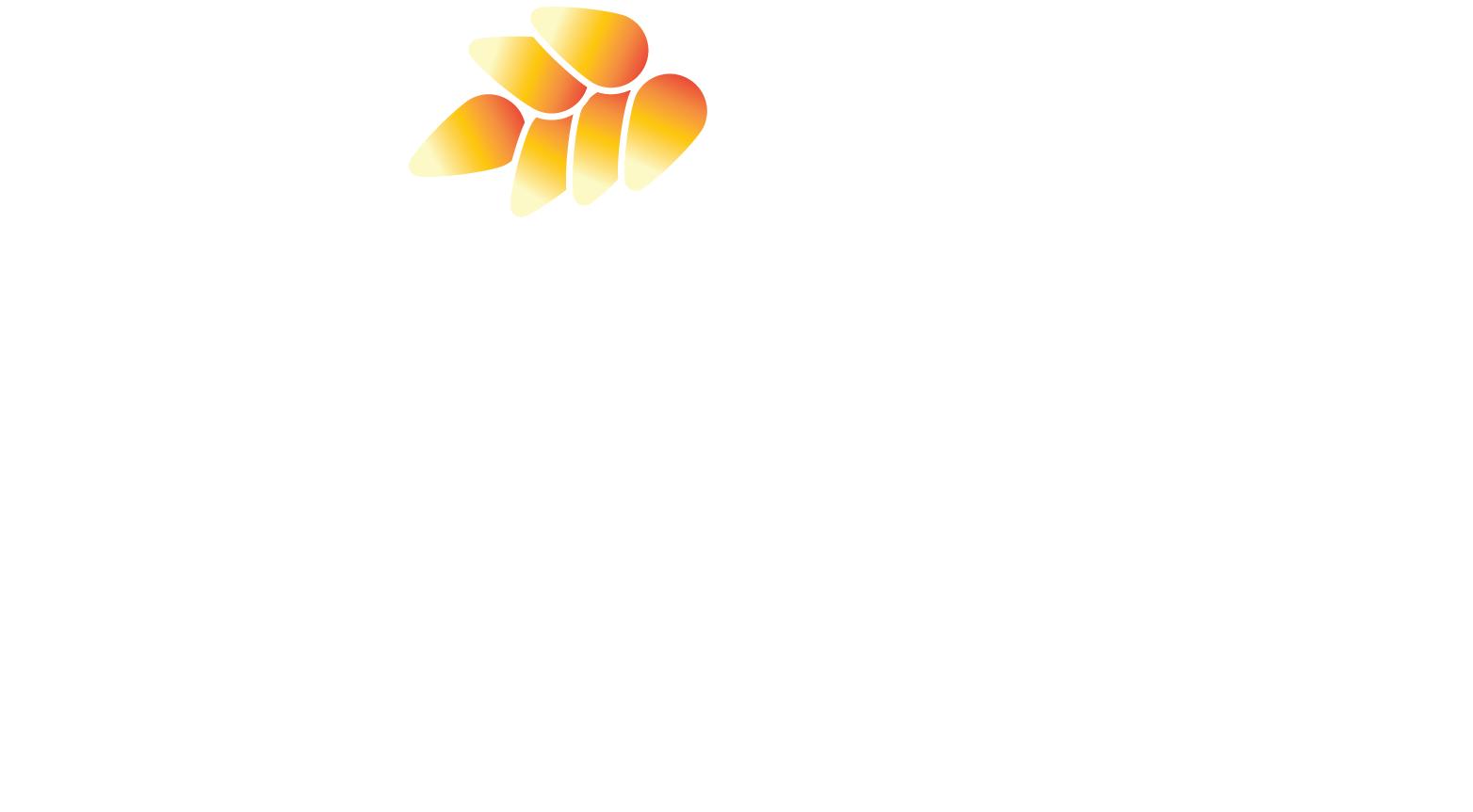 Еремеич