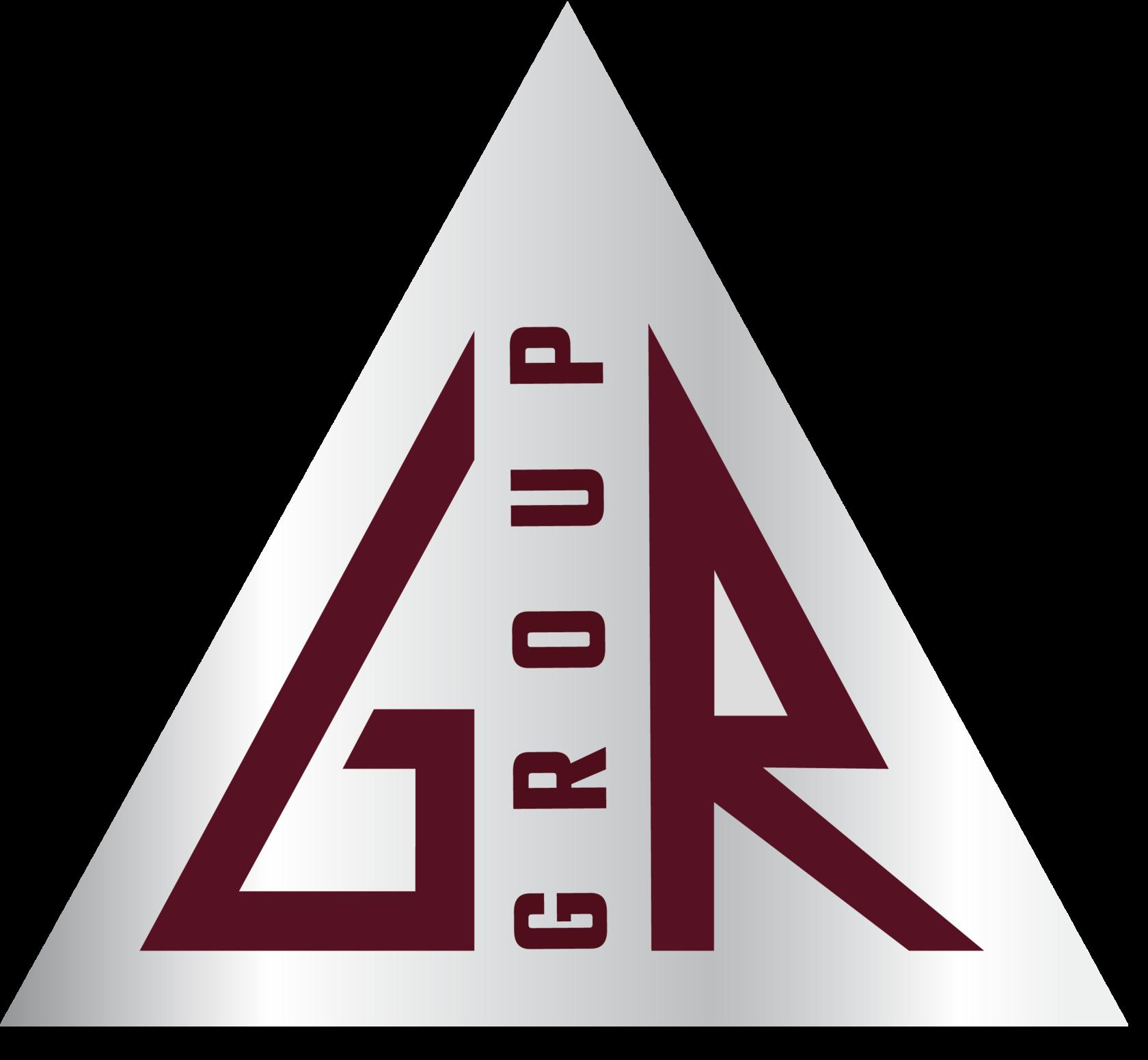 GR group