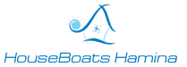 HouseBoats Hamina